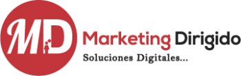 logo-marketing-dirigido-agencia-de-marketing-digital-360px-114px